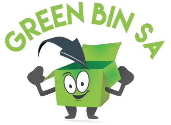 Green Bin SA